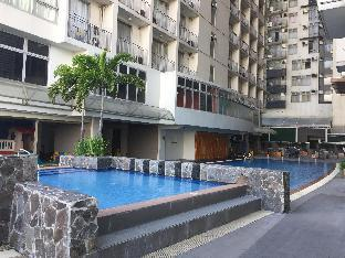 picture 1 of SERENA SUITES MAKATI (Serenity Tower)-Unit 805