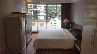 Sissy Place สตูดิโอ อพาร์ตเมนต์ 1 ห้องน้ำส่วนตัว ขนาด 30 ตร.ม. – สาทร