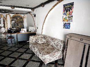 %name อพาร์ตเมนต์ 1 ห้องนอน 5 ห้องน้ำส่วนตัว ขนาด 25 ตร.ม. – ช้างคลาน เชียงใหม่