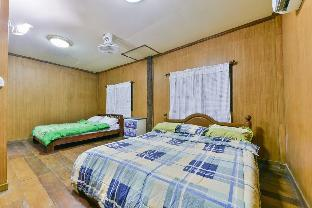 %name บ้านเดี่ยว 9 ห้องนอน 4 ห้องน้ำส่วนตัว ขนาด 500 ตร.ม. – หางดง เชียงใหม่