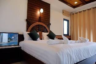 Resting Place Koh Yao Yai บ้านเดี่ยว 1 ห้องนอน 1 ห้องน้ำส่วนตัว ขนาด 32 ตร.ม. – เกาะยาวใหญ่