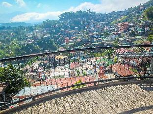 picture 1 of Baguio City 3-Bedroom Unit with Balcony views