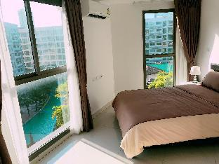 %name อพาร์ตเมนต์ 1 ห้องนอน 1 ห้องน้ำส่วนตัว ขนาด 42 ตร.ม. – หาดจอมเทียน พัทยา