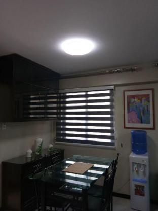 picture 2 of 2 BR Condo Unit w/ Balcony in Pasig/Cainta (64sqm)