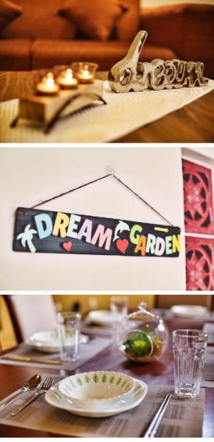 picture 5 of Dream Garden 4bedroom 2restroom,Free Pick up