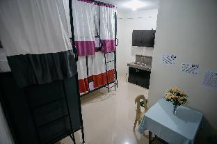picture 1 of Sleepadz Naga Capsule Beds Dormitel