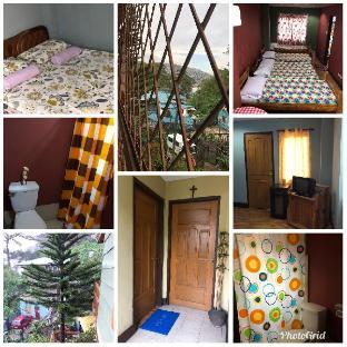 picture 1 of Casa De Baguio Transient 2nd Floor