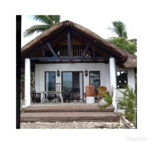 picture 4 of MODERN VILLAS AKEMAKU BY THE BEACH ENJOY AND RELAX