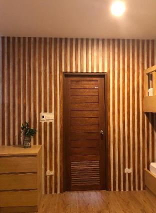 [プア]アパートメント(30m2)  1ベッドルーム/1バスルーム Hang Out Cafe Homestay