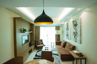 picture 1 of LUXURY UNIT In CENTRAL CEBU w/ CITY VIEW FOR 6 PAX