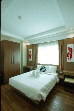 picture 3 of LUXURY UNIT In CENTRAL CEBU w/ CITY VIEW FOR 6 PAX