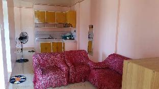 picture 3 of La Esplanada Transient House - Family Room