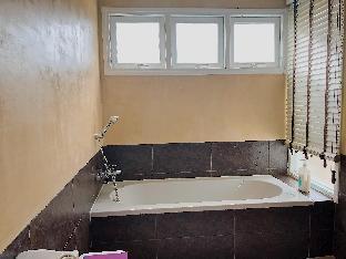 %name 4 ห้องนอน 3 ห้องน้ำส่วนตัว ขนาด 400 ตร.ม. – ฉลอง ภูเก็ต