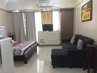 picture 4 of Condo for rent in front of Terminal 3