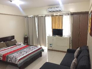 picture 3 of Condo for rent in front of Terminal 3