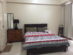 picture 1 of Condo for rent in front of Terminal 3