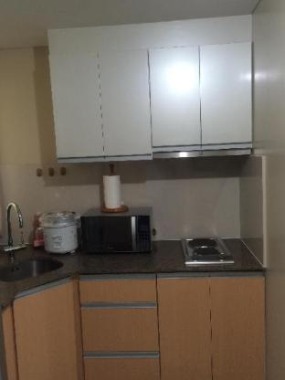 picture 2 of Condo for rent In front of Terminal 3!!!
