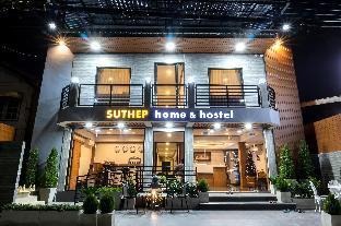 %name อพาร์ตเมนต์ 11 ห้องนอน 11 ห้องน้ำส่วนตัว ขนาด 280 ตร.ม. – สนามบินนานาชาติดอนเมือง กรุงเทพ