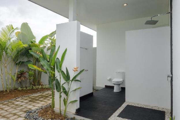 Residence Villa 888 Ubud, Villa 6