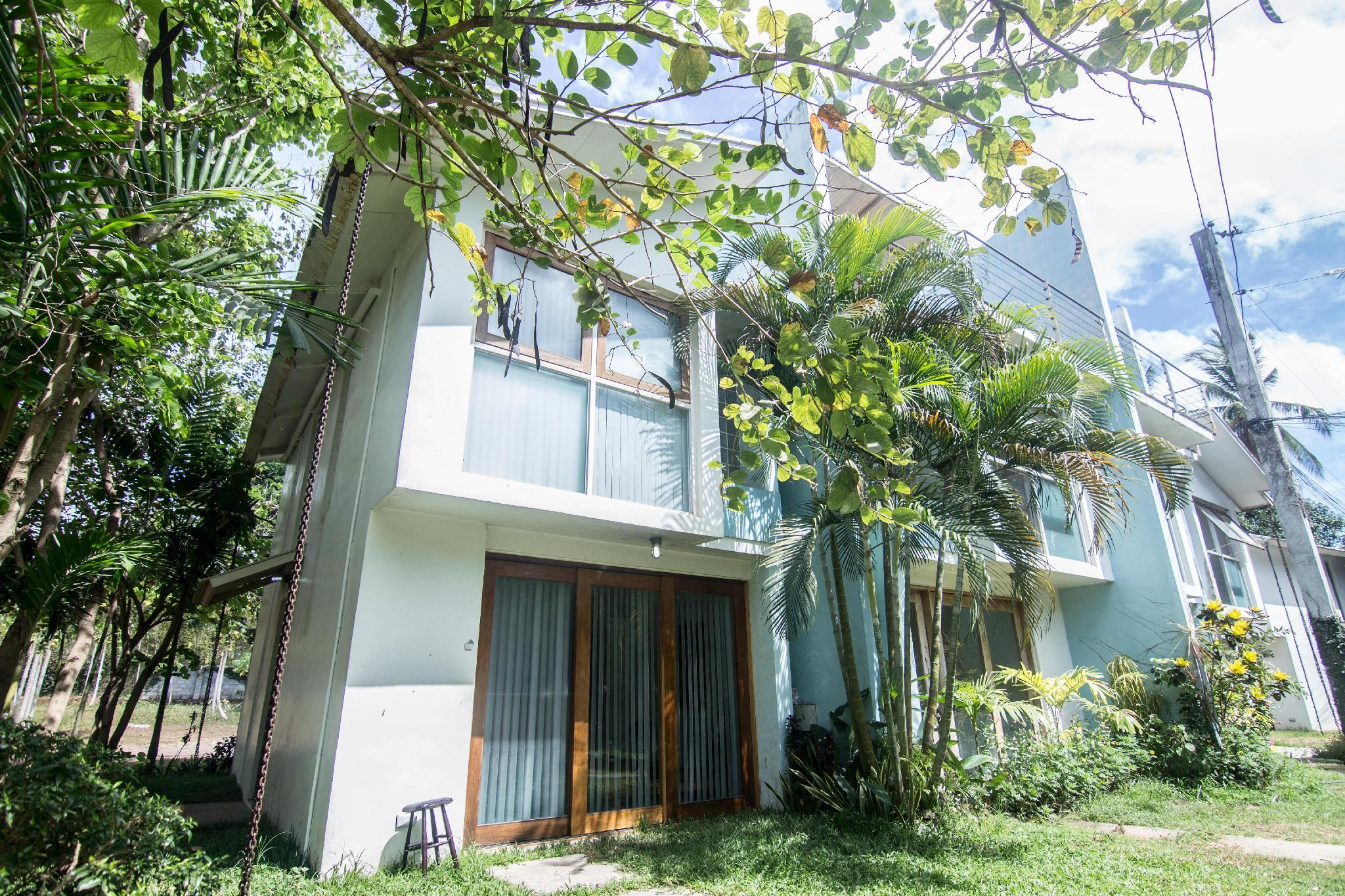 Furnished Village House 1  6 Pax Group Family
