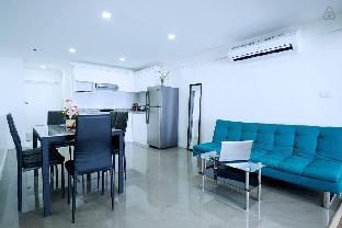 picture 3 of 1BR 50sqm Luxury Condominium