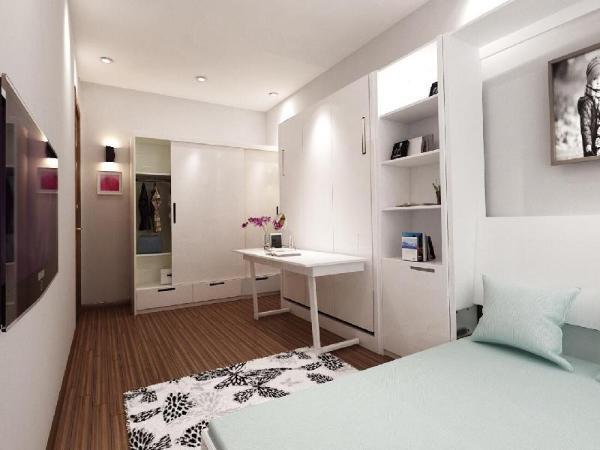 Sweet home - Viva Riverside Ho Chi Minh City