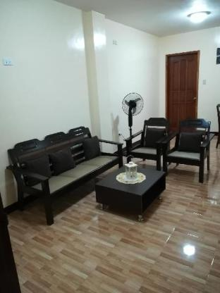 picture 4 of RR Green Apartment
