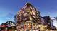 Сидней - Fantastic! Luxury apartment in heart of CBD