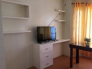 picture 3 of Aguba's @ Pontefino Prime Residences Batangas