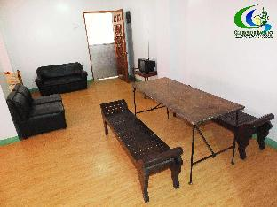 picture 4 of Grand Family Room Creekside Baguio