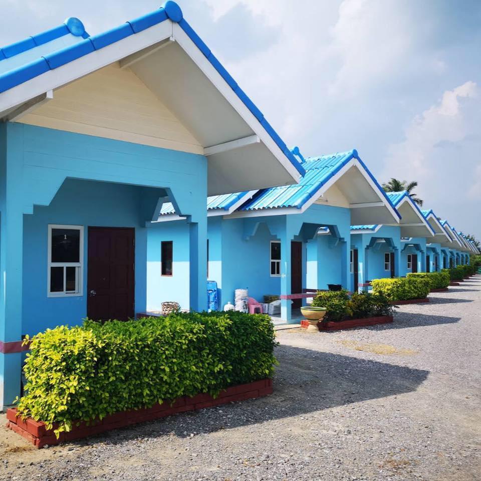 X House Resort