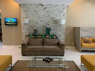 picture 1 of Peaceful One Bedroom Unit in Cebu IT Park