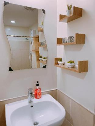 picture 5 of Affordable Stay in Mabolo
