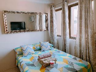 picture 1 of Affordable Stay in Mabolo