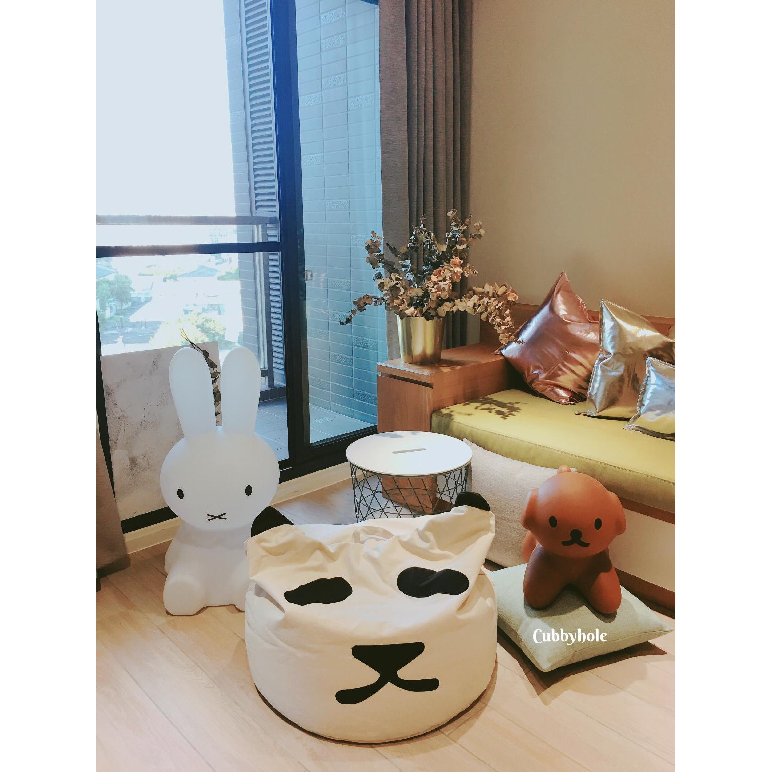 Jiaoxi Hotspring Cubbyhole Family Friendly