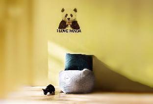 picture 3 of Panda House,8 Dorm room,15mins to Alona Beach