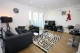 Лондон - Celestial House Apartment - SK