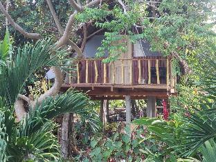 picture 2 of Whimsical Treehouse Cottage