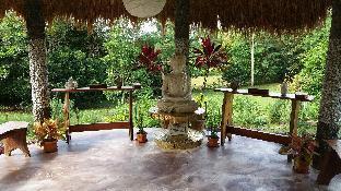 picture 5 of Cummings Highlands Eco resort Tee-pee
