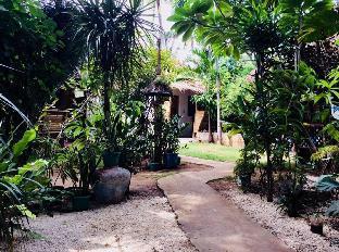 picture 5 of Stevrena Cottages  standard cottage