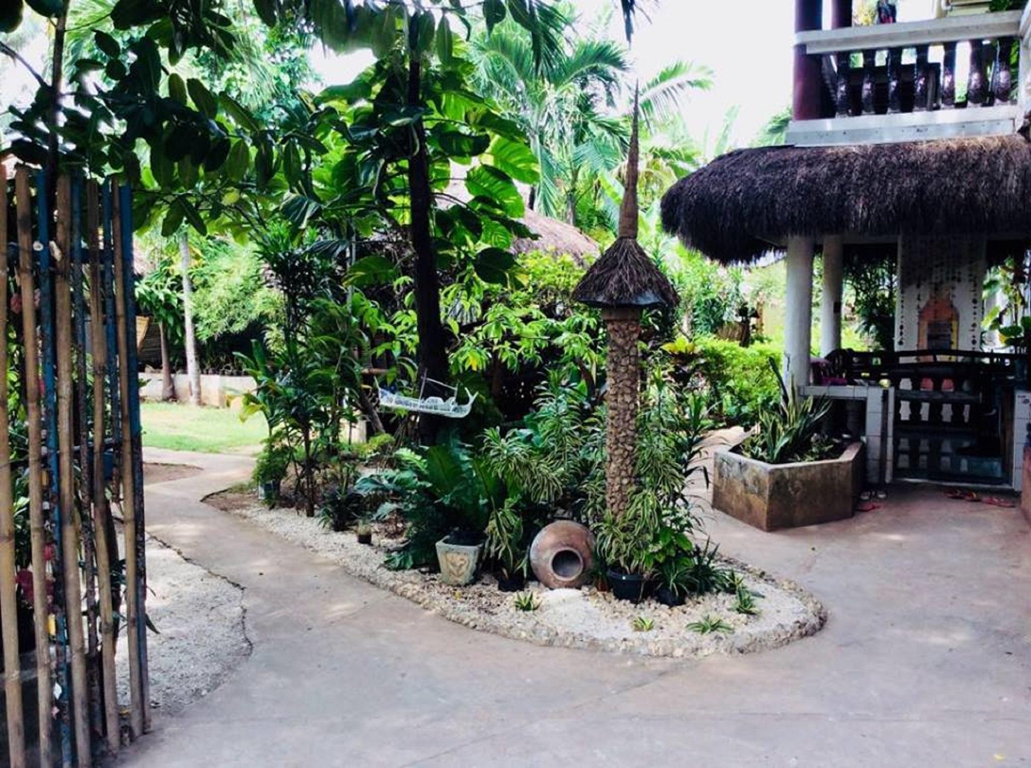 Stevrena Cottages Standard Cottage