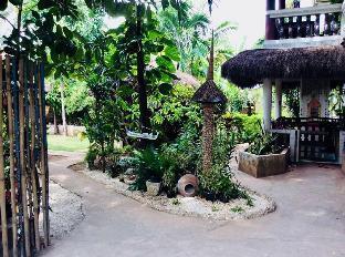 picture 1 of Stevrena Cottages  standard cottage