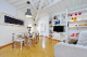Рим - Coronari Charming Apartment