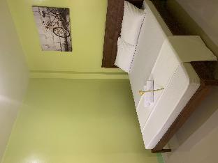 picture 2 of Tagbilaran Uptown Vacay (Unit 1)