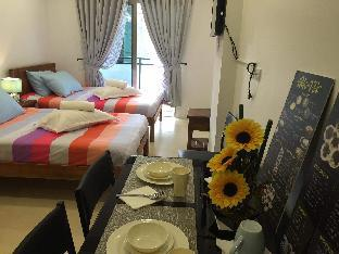 picture 3 of Your Home Baguio at Mega Tower 5F15