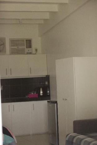 picture 4 of Mirka's Guest House Apartment 3