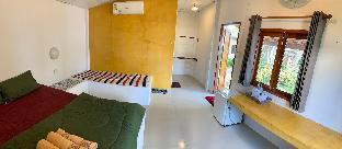 [市内中心部]アパートメント(6m2)| 3ベッドルーム/1バスルーム CHAI PANG