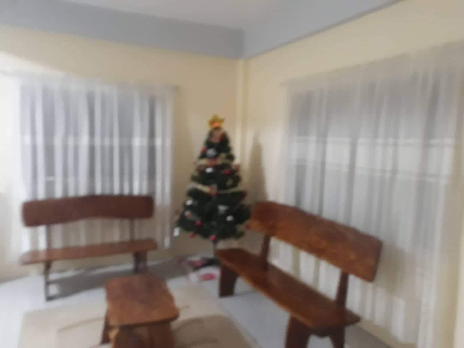 JMB Batanes Homestay