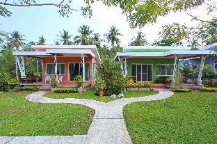 Bungalow 1 Bedroom Near Phuket Airport บังกะโล 1 ห้องนอน 1 ห้องน้ำส่วนตัว ขนาด 60 ตร.ม. – ไม้ขาว
