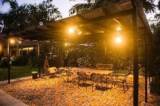 picture 2 of La Finca Village D, private Pool villa, Studio
